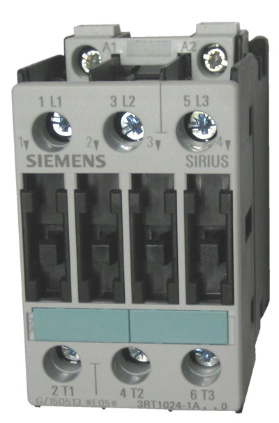 3RT1024_1A_01__32711.1477510121.1280.1280?c=2 siemens 3rt1024 1a sirius contactor siemens sirius contactor wiring diagram at mifinder.co