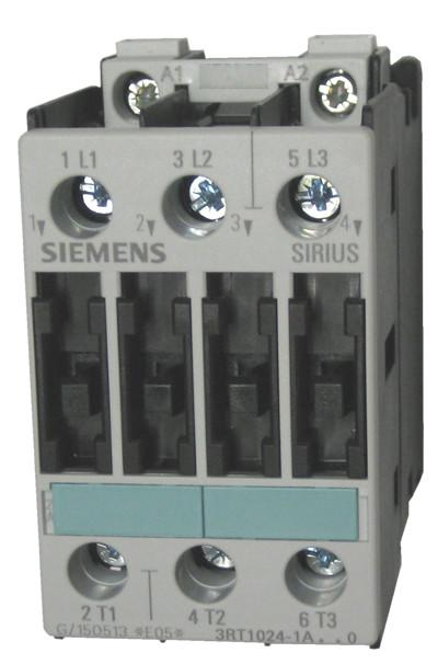 3RT1024_1A_01__32711.1477510121.1280.1280?c=2 siemens 3rt1024 1a sirius contactor siemens sirius contactor wiring diagram at gsmx.co