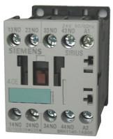 3RH1140-1AB00