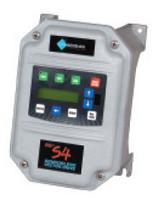 RSI-001-S4-4W