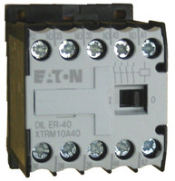 DILER-40 (120vAC)