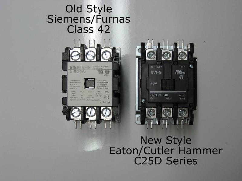 C25D_03.12__09534.1477510171.1280.1280?c=2 eaton cutler hammer c25dnf340 3 pole contactor rated at 40 amps Eaton C25dnf340 Contactor at gsmx.co