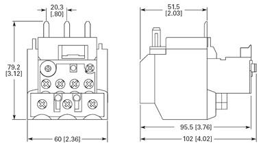 XTOB_DC1_01__40900.1477510152.1280.1280?c=2 eaton xtob016dc1 16 amp thermal overload relay c25dnd330 wiring diagram at bayanpartner.co
