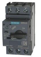 3RV2021-0HA10