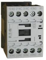 DILA-22 (24V DC)