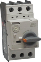 MMS-32H-13A