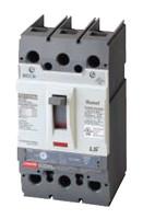 TD125NU-FMU-LL-100
