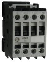 CL00 10E