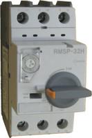 RMSP32H6A