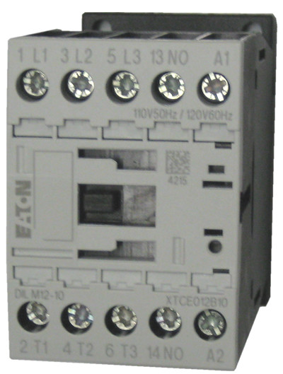 XTCE012B10A__23450.1490113407.1280.1280?c=2 klockner moeller dilm12 contactor  at panicattacktreatment.co