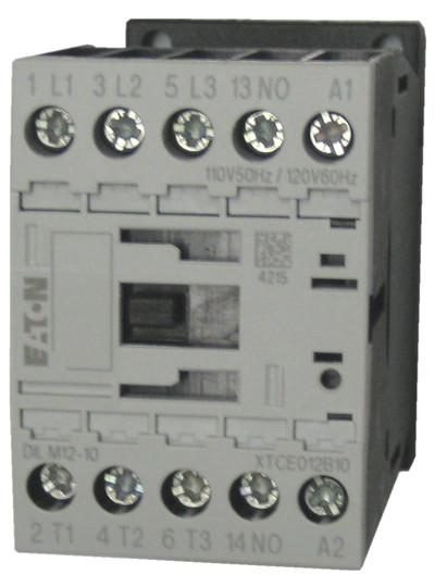 XTCE012B10A__23450.1490113407.1280.1280?c=2 klockner moeller dilm12 contactor  at soozxer.org