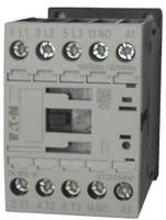 DILM12-10 (120V AC)