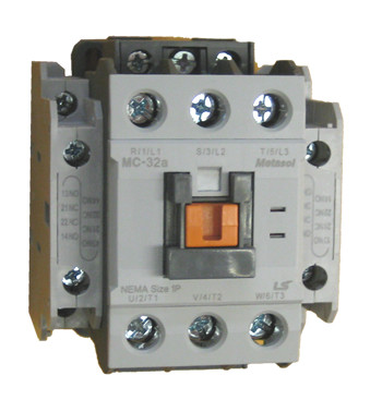 Ls mc 32a metasol 3 pole 32 amp contactor with a 24vac coil and 2 image 1 asfbconference2016 Choice Image
