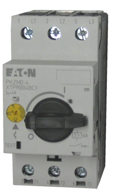 PKZM04.1__08434.1477510229.1280.1280?c=2 moeller pkzm0 4 manual motor starter protector  at mifinder.co