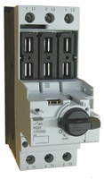 PKE65__63848.1477510150.200.200?c=2 siemens furnas e65 heater for class 16 dp starters  at edmiracle.co