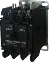 C25D__06916.1489009196.200.200?c=2 eaton cutler hammer c25dnd330 3 pole contactor rated at 30 amps  at gsmx.co