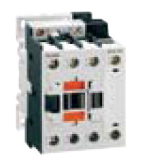 Lovato bf38t4a 23060 56 amp 4 pole contactor with a 230vac coil image 1 asfbconference2016 Choice Image