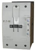 XTCE080F00B