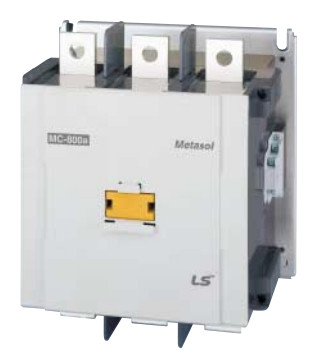 Ls contactor wiring diagram introduction to electrical wiring mc 500a metasol 3 pole 500 amp contactor with an ac coil rh kentstore com asfbconference2016 Choice Image