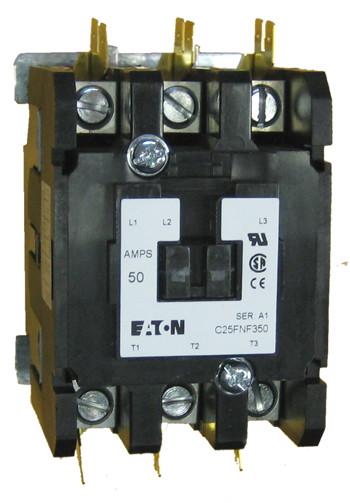 240 Volt Receptacle Wiring Diagram On Welding Plug 30 Amp Wiring