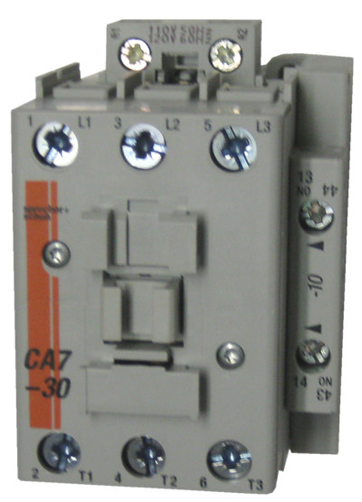 CA730120__65611.1477510110.1280.1280?c=2 sprecher schuh ca7 30 10 120 iec contactor with 1 n o base sprecher schuh ca7 wiring diagram at reclaimingppi.co