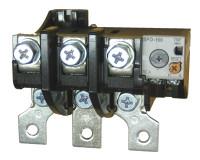 SPO-150-130A
