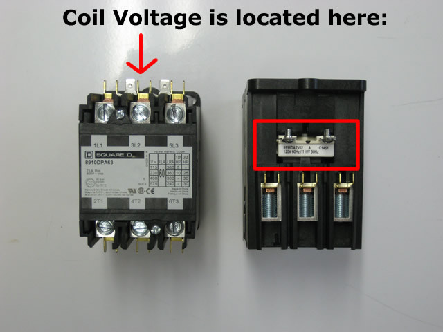 8910_coil.11__13657.1477510140.1280.1280?c=2 square d 8910dpa63 3 pole definite purpose contactor by schneider furnas definite purpose control wiring diagram at cos-gaming.co