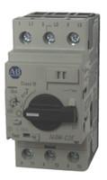 140M-C2E-A25