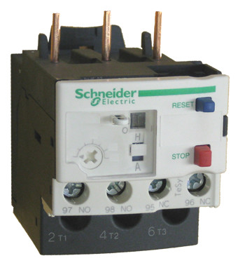 LRD_01.10__16410.1477510123.400.400?c=2 square d telemecanique lrd14 overload relay for lc1d contactors  at aneh.co