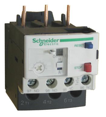 LRD_01.10__16410.1477510123.400.400?c=2 square d telemecanique lrd14 overload relay for lc1d contactors  at gsmportal.co