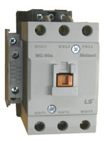 MC-50A-AC240