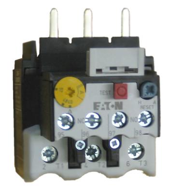 XTOB057DC1_01__18689.1477510144.400.400?c=2 eaton xtob016dc1 16 amp thermal overload relay c25dnd330 wiring diagram at bayanpartner.co