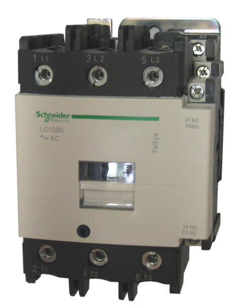 LC1D80_01.3__08641.1477510150.1280.1280?c=2 lc1d80g7 telemecanique square d tesys contactor by schneider schneider electric lc1d32 wiring diagram at et-consult.org