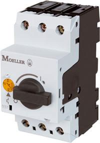 pkzmo__74921.1477510126.400.400?c=2 moeller pkzm0 0,25 manual motor starter protector  at panicattacktreatment.co