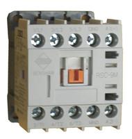 RSC-9M-6AC120