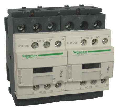 LC2D25__27208.1481230585.1280.1280?c=2 square d telemecanique lc2d25g7 reversing contactor lc1d09 wiring diagram at couponss.co