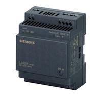 6EP1352-1SH03