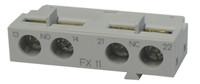 RMSP-FX11