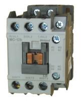 MC-12B-AC120