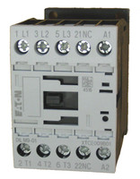 DILM9-01 (24V DC)