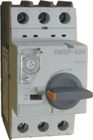 RMSP32H13A