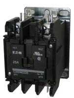 C25DND225C
