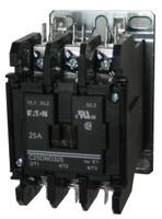 C25DND325
