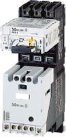 PKZ2/S (120V AC)