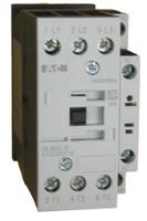 DILM32-10 (24V AC)