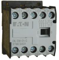 XTMC9A01TD