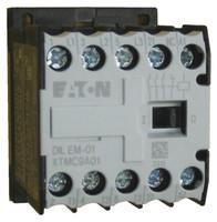 DILEM-01 (24V AC)