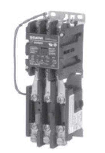 16_starters.24__28251.1477510156.1280.1280?c\=2 sprecher schuh ca7 wiring diagram sprecher schuh distributors Sprecher Schuh Catalog at cos-gaming.co