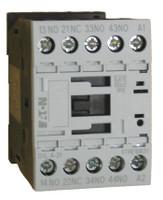 DILA-31 (120V AC)