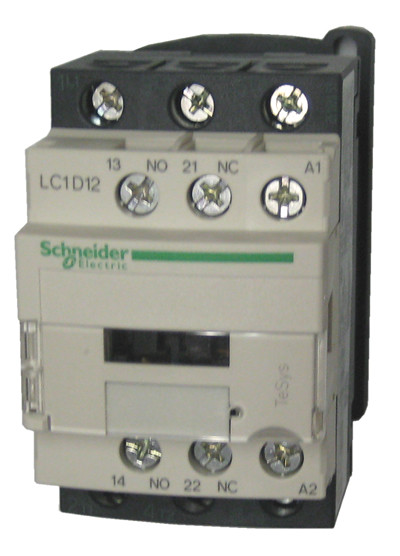 LC1D12_01.2__42238.1477510136.1280.1280?c=2 schneider electric telemecanique lc1d12bd iec 3 pole, 25 amp lc1d12 wiring diagram at crackthecode.co